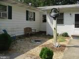 1634 Town Point Road - Photo 6