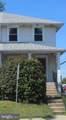 332 Scott Avenue - Photo 2