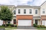 41930 Cushendall Terrace - Photo 2