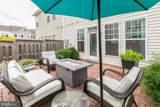 41930 Cushendall Terrace - Photo 32