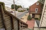 531 Delaware Street - Photo 51