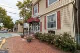 531 Delaware Street - Photo 87