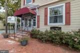 531 Delaware Street - Photo 88