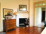 82 Grist Mill Road - Photo 28