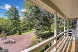 82 Grist Mill Road - Photo 30