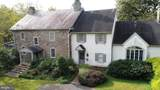 82 Grist Mill Road - Photo 42