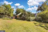 82 Grist Mill Road - Photo 44