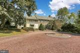 82 Grist Mill Road - Photo 46