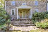 82 Grist Mill Road - Photo 47