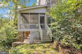 82 Grist Mill Road - Photo 49
