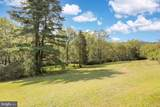 82 Grist Mill Road - Photo 50