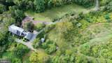 82 Grist Mill Road - Photo 53