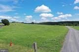 15705 Rose Meadow Lane - Photo 3