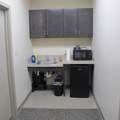 5000 Ritter Road - Photo 13