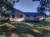 1356 Bloomfield Drive - Photo 4