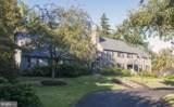 1346 Barrowdale Road - Photo 4