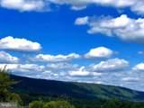 139 Argyll-Glen Drive - Photo 40