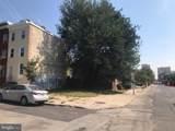 133 Parkin Street - Photo 5