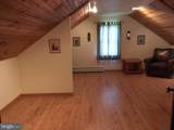 9180 Sowers Lane - Photo 47