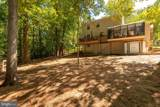 9474 Keepsake Way - Photo 45