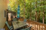 9474 Keepsake Way - Photo 47
