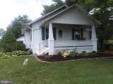 103 South Oller - Photo 1