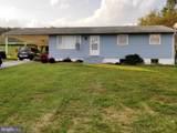 4732 Glenville Road - Photo 30