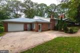 2 Westerly Way - Photo 28