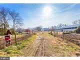 354 Monroeville Road - Photo 24