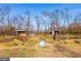 354 Monroeville Road - Photo 26