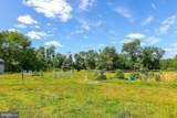 354 Monroeville Road - Photo 27