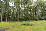 Lot 87 E Alpine Drive - Photo 2