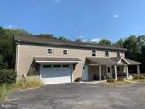 1381 Pole Bridge Road - Photo 1
