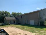 1381 Pole Bridge Road - Photo 2