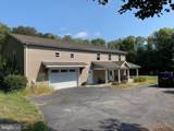 1381 Pole Bridge Road - Photo 42