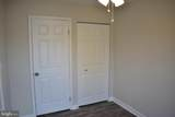 14640 London Lane - Photo 20