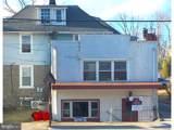 1043 Lancaster Avenue - Photo 1