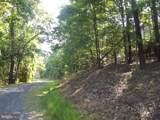 Lot 285 - Ridge View Road - Photo 35