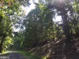 Lot 285 - Ridge View Road - Photo 36