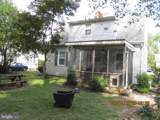 204 Walston Avenue - Photo 4