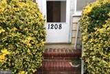 1208 Berk Avenue - Photo 17