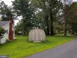 1009 Woodland Dr - Photo 49