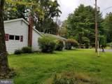 1009 Woodland Dr - Photo 52