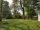 1009 Woodland Dr - Photo 54