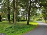 1009 Woodland Dr - Photo 55