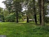1009 Woodland Dr - Photo 56