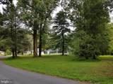 1009 Woodland Dr - Photo 57