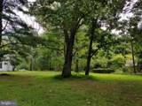 1009 Woodland Dr - Photo 61