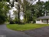 1009 Woodland Dr - Photo 65
