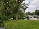 1009 Woodland Dr - Photo 66